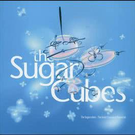 The Great Crossover Potential 1998 The Sugarcubes