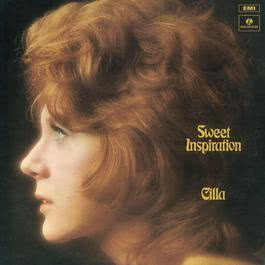 Sweet Inspiration 2009 Cilla Black