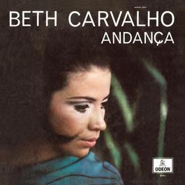 Andança - Beth Carvalho 2009 Beth Carvalho
