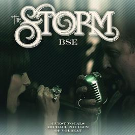 B.S.E 2010 The Storm