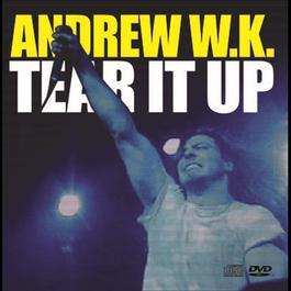 Tear It Up 2006 Andrew W.K.