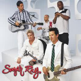 Answer The Phone (Album Version) 2001 Sugar Ray
