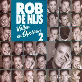 Vallen En Opstaan 2 2006 Rob de Nijs