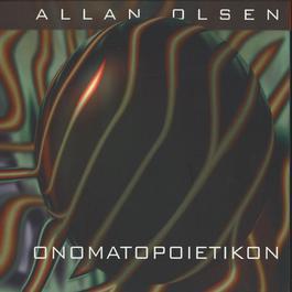 Onomatopoietikon 2011 Allan Olsen