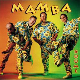 Kuume 2004 Mamba