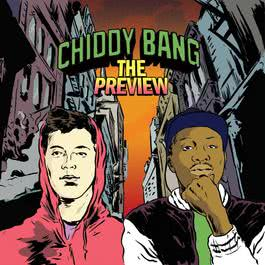 The Preview 2010 Chiddy Bang