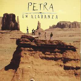 Cristo Glorioso Rey 2004 Petra