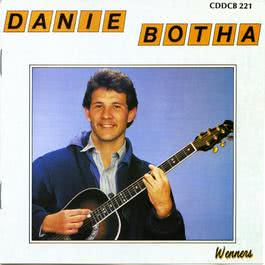 Wenners 2009 Danie Botha