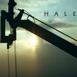 Twilight 2014 Hale