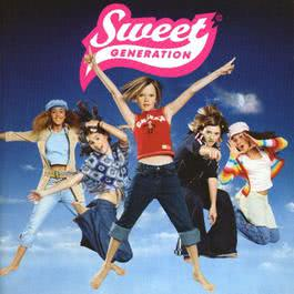 Douce Sensation 2003 Sweet Generation