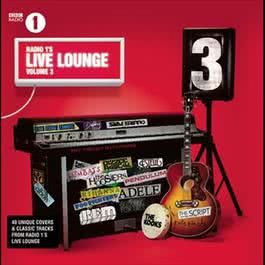 Live Lounge 3 2014 Various Artists