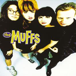 Not Like Me (Album Version) 1993 The Muffs