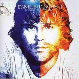 Wrap My Words Around You 2004 Daniel Bedingfield