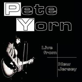 Live From New Jersey 2004 Pete Yorn