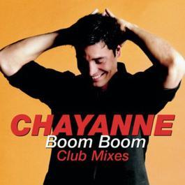 Boom Boom 2004 Chayanne
