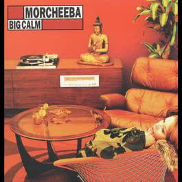 Shoulder Holster 2004 Morcheeba