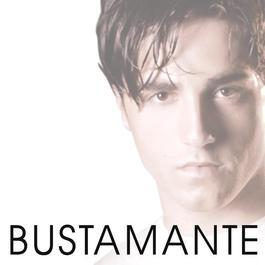 Bustamante 2002 Bustamante