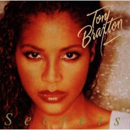 Secrets 2013 Toni Braxton