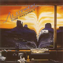 Time Passages 1991 Al Stewart
