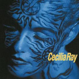 Cecilia Ray 1992 Cecilia Ray