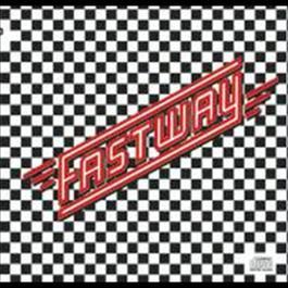 Fastway 1989 Fastway