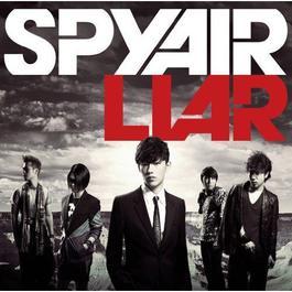 LIAR 2010 SPYAIR
