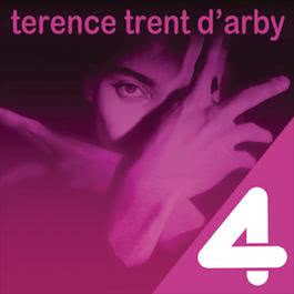 4 Hits 2011 Terence Trent D'Arby