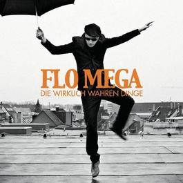 Die wirklich wahren Dinge 2011 Flo Mega