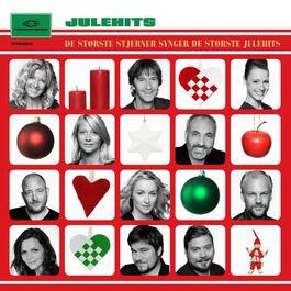 Julehits 2010 Various Artists