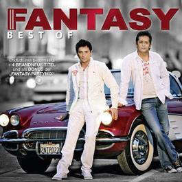 Best of - 10 Jahre Fantasy 2014 Fantasy