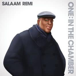 ONE: In the Chamber 2014 Salaam Remi