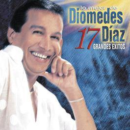 Lo Mejor 17 Grandes Exitos 2004 Diomedes Diaz