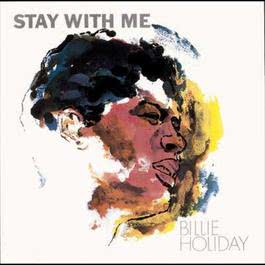Stay With Me 2006 Billie Holiday