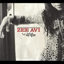 Zee Avi 2009 Zee Avi
