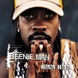 Hmm Hmm 2013 Beenie Man