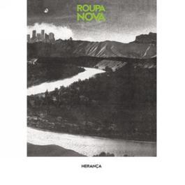 Herana - 1987 2007 Roupa Nova