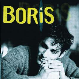 Affondato 1999 Boris(欧美)