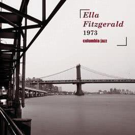Columbia Jazz 2003 Ella Fitzgerald
