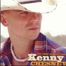 The Road And The Radio 2005 Kenny Chesney