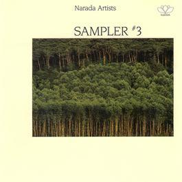 Lotus Sampler 3 2006 Various Artists
