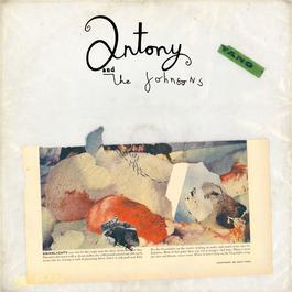 Swanlights 2010 Antony & The Johnsons