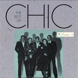 Stage Fright (single edit) 1992 Chic