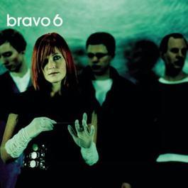 AutoLove 2001 Bravo 6