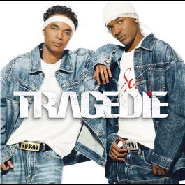 Tragédie 2007 Tragédie