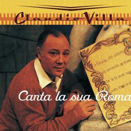 Canta Se La Vuoi Cantare (live) 2004 Claudio Villa