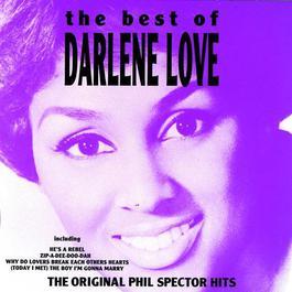 The Best Of Darlene Love 2009 Darlene Love