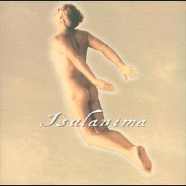 Les Nouvelles Polyphonies Corses - Isulanima 2001 Soledonna
