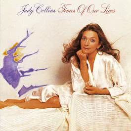 Angel On My Side 1989 Judy Collins