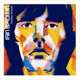 Golden Greats 1999 Ian Brown