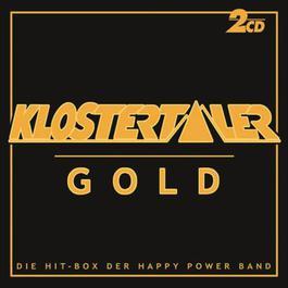 Gold 2005 Klostertaler